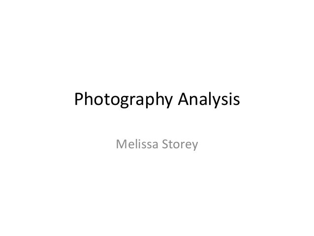 an analysis of costa sakellarious works of photography On photography is a 1977 collection of essays by susan sontag it originally appeared as a  there is little sustained analysis of the work of any particular photographer and is not in any sense a research project as often written by doctoral.