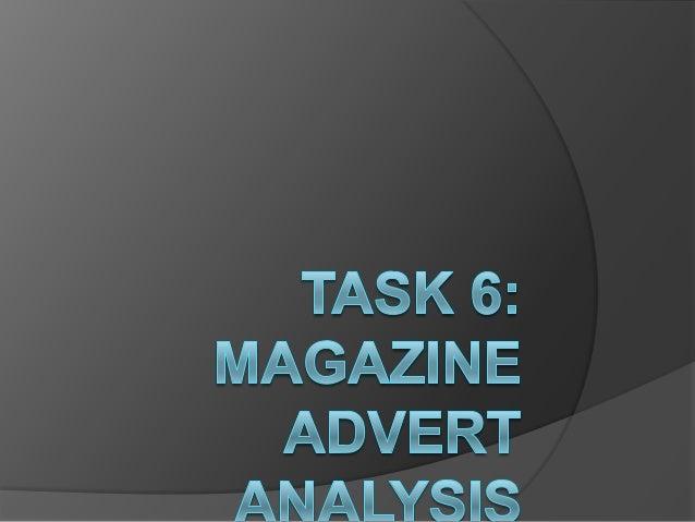 Task 6 soph media