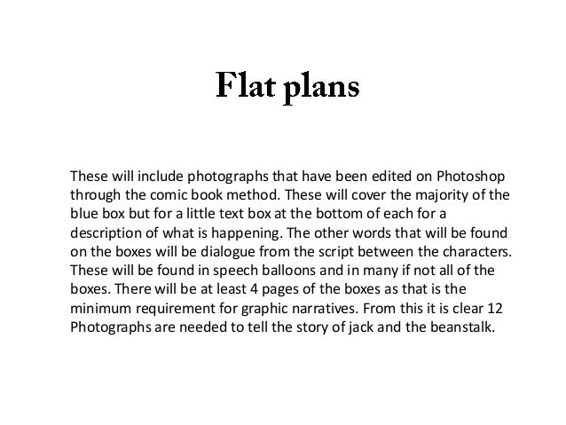 These will include photographs that have been edited on Photoshop through the comic book method. These will cover the majo...