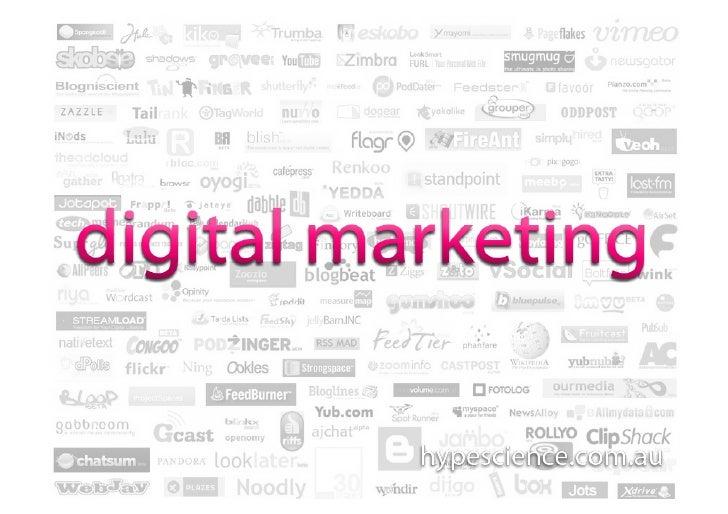 Tasplan Digital Presentation