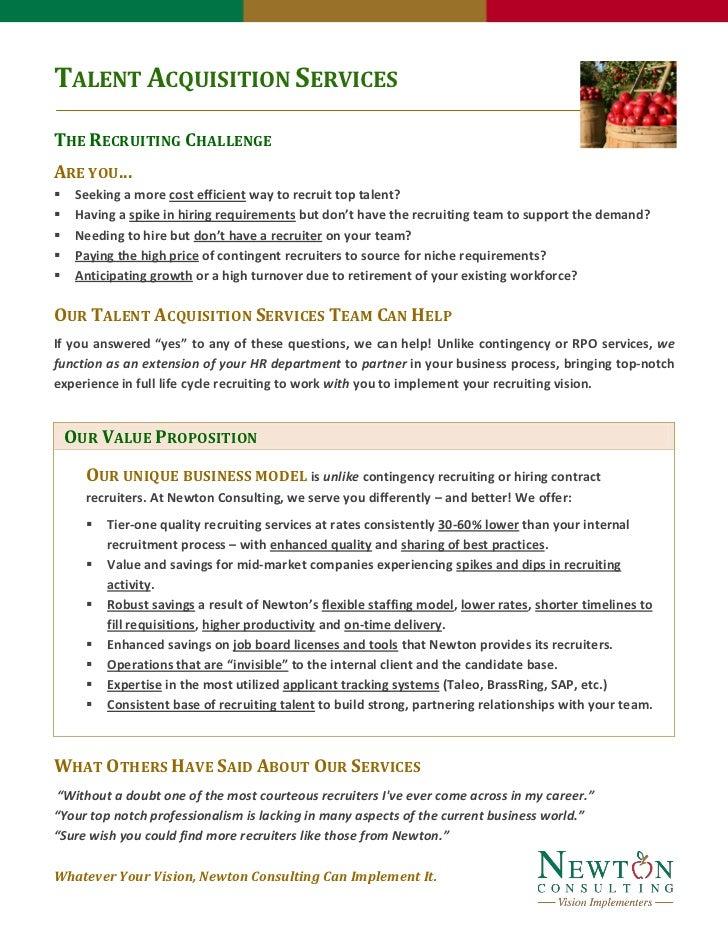 Tas Services Overview Soft Copy