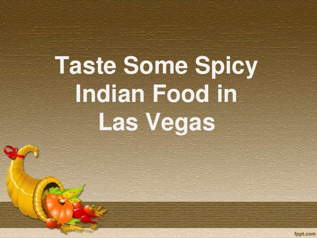 What is the meaning of taste in hindi driverlayer search for Cuisine meaning in hindi