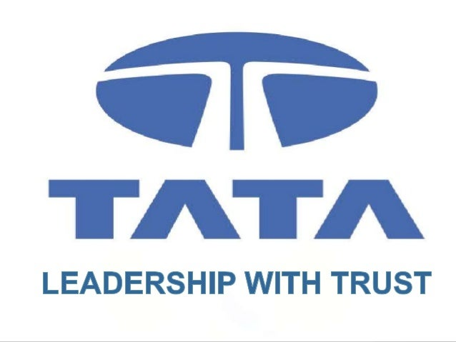 the tata group Tata group has main interests in communications, it, engineering, materials, services, energy, consumer products and chemicals its current chairman, ratan tata is the.