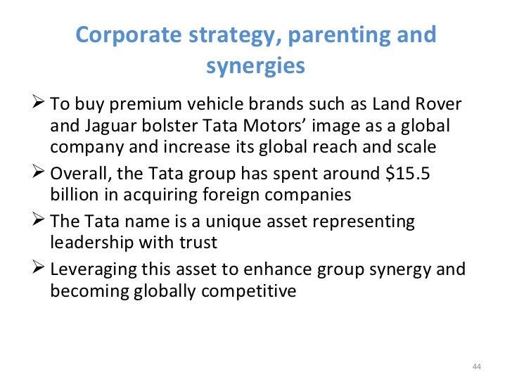 TATA Motors Safari 2 VTT Dicor Owner's Manual