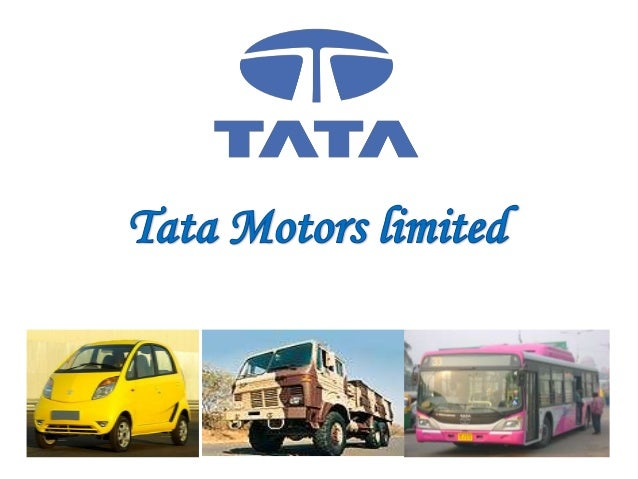 Tata motors for Stock price of tata motors