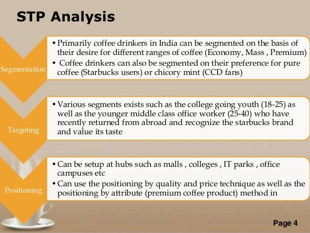 cisco case study analysis