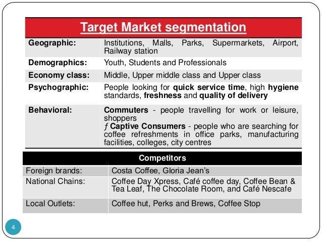 gloria jeans target market Подписаться на этот канал rss gloria jeans target market essays click here.