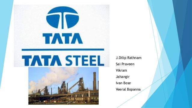 Project on TATA Indicom | Consumer Behaviour | Marketing