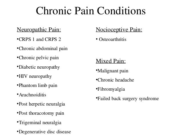 chronic back pain essay This is a trial to clarify the extent to which acupuncture needling can diminish the effect of chronic back pain on patient functioning and symptoms this is a 4-arm.