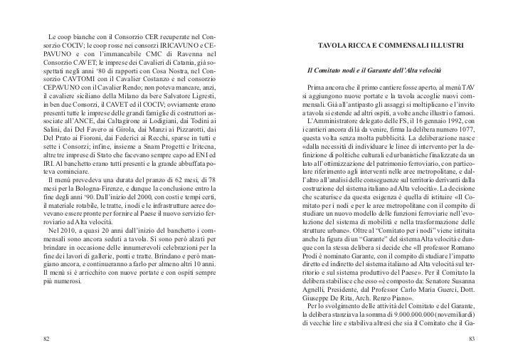 Le coop bianche con il Consorzio CER recuperate nel Con-sorzio COCIV; le coop rosse nei consorzi IRICAVUNO e CE-          ...