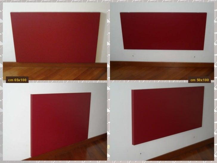 Il tavolo che scompare tavolo pieghevole a muro salvaspazio for Tavolo pieghevole a muro