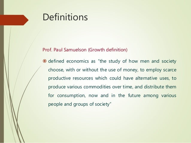 microeconomics versus macroeconomics bus610 Microeconomics microeconomics refers to more individual or company specific studies in economics how businesses establish prices, how taxes will impact individual decision making, the concept of supply and demand.