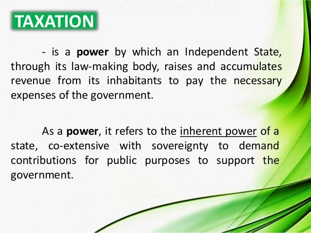 A.Give example of states that fit into each of the four power classifications: small powers, regional powers,?