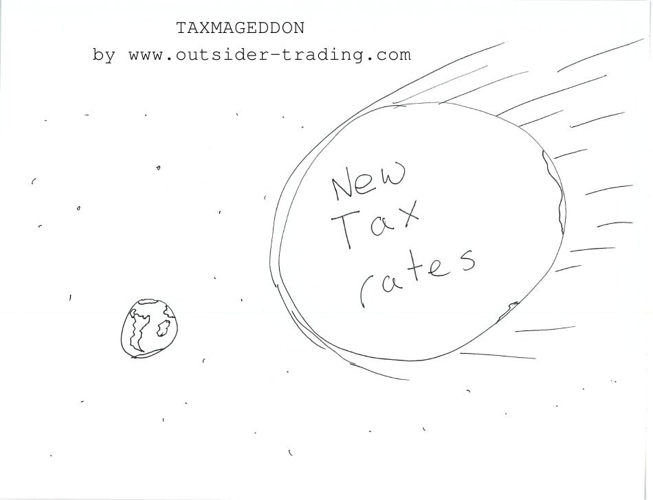 TAXMAGEDDONby www.outsider-trading.com