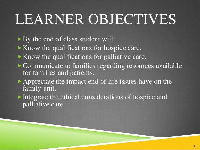 unit 510 assignment Answers and help to qcf level 5 diploma leadership and management hsc.