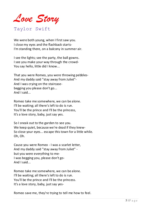taylor-swift-lyrics-5-638.jpg? ...