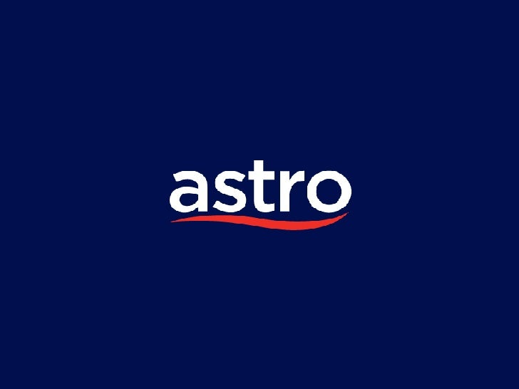 Astro All Asia Networks plc