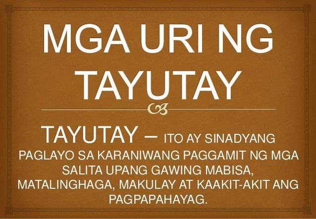 Saan napabibilang ang Ibong Adarna sa 13 Teoryang Pampanitikan at bakit?