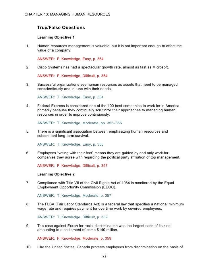 ja economics chapter 6 workbook answers rh downloadhitem cf Economic Activity Examples Levels of Economic Activity