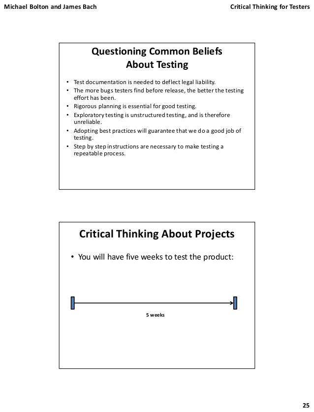 Watson Glaser Critical Thinking Appraisal | AssessmentDay