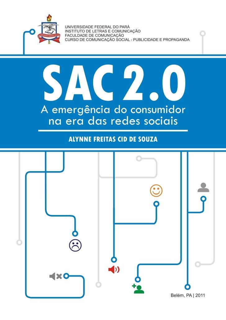 2                                             UNIVERSIDADE FEDERAL DO PARÁ      INSTITUTO DE LETRAS E COMUNICAÇÃO      ...