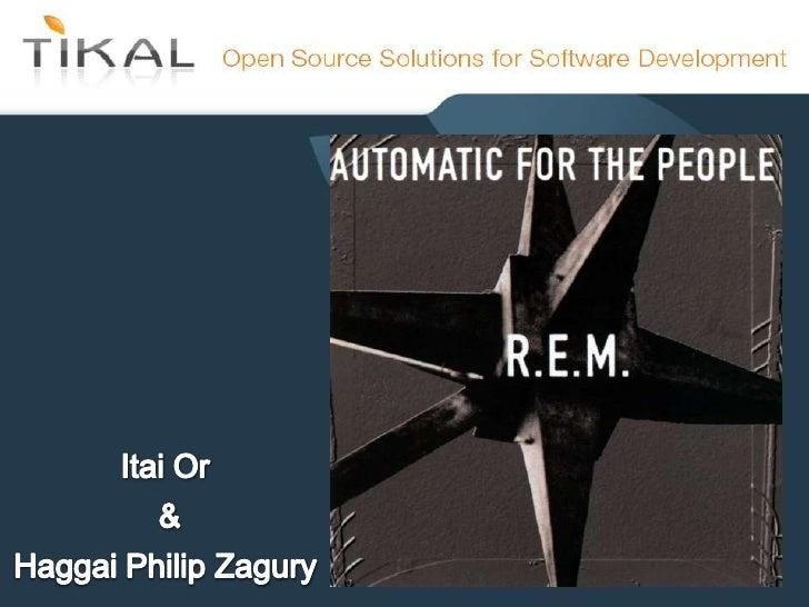 Tce automation-d4