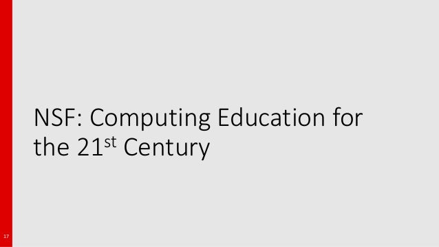 Higher Computing coursework 2010/2011 help?