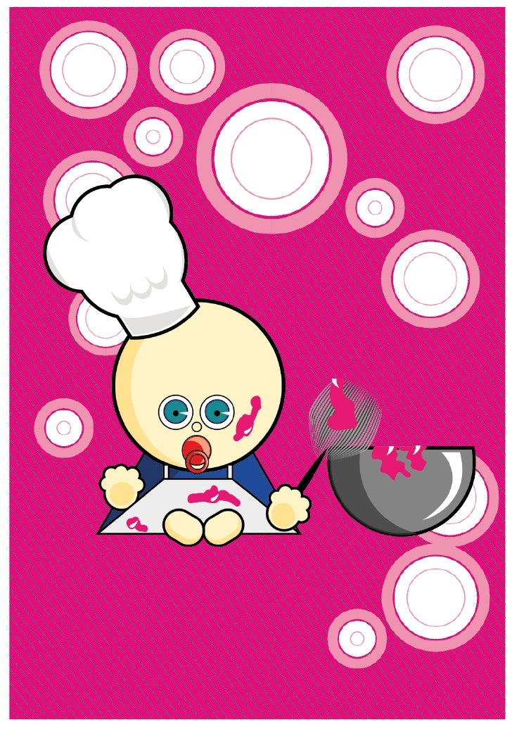 Name:     Baby Baker      Superpower:Makes yummy cakes and       cupcakes     Best Buddy:   Baby So Chubby     Biggest Fea...