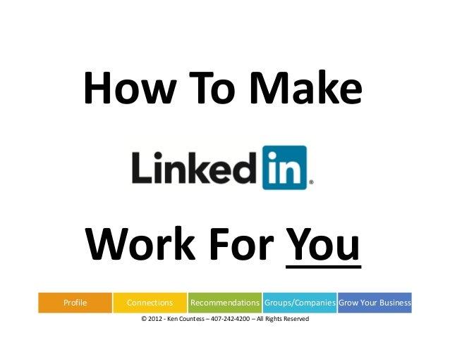 LinkedIn-for-Business-excerpt-for-slideshare-201212