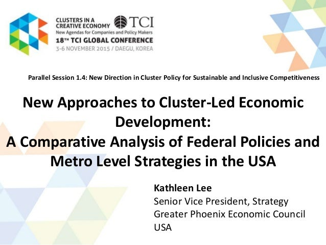 15th European Association for Comparative Economic Studies Conference