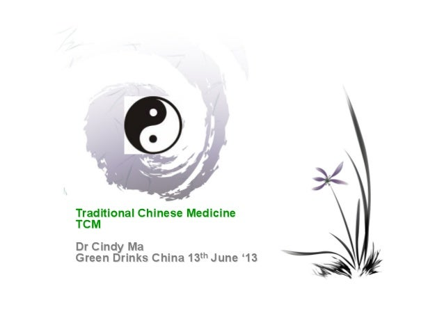 Dr.Jenny Chen 陈瑞莹 Traditional Chinese medical doctor Acupuncture Doctor Doctors & Herbalists Health Center • PhD in Acupun...