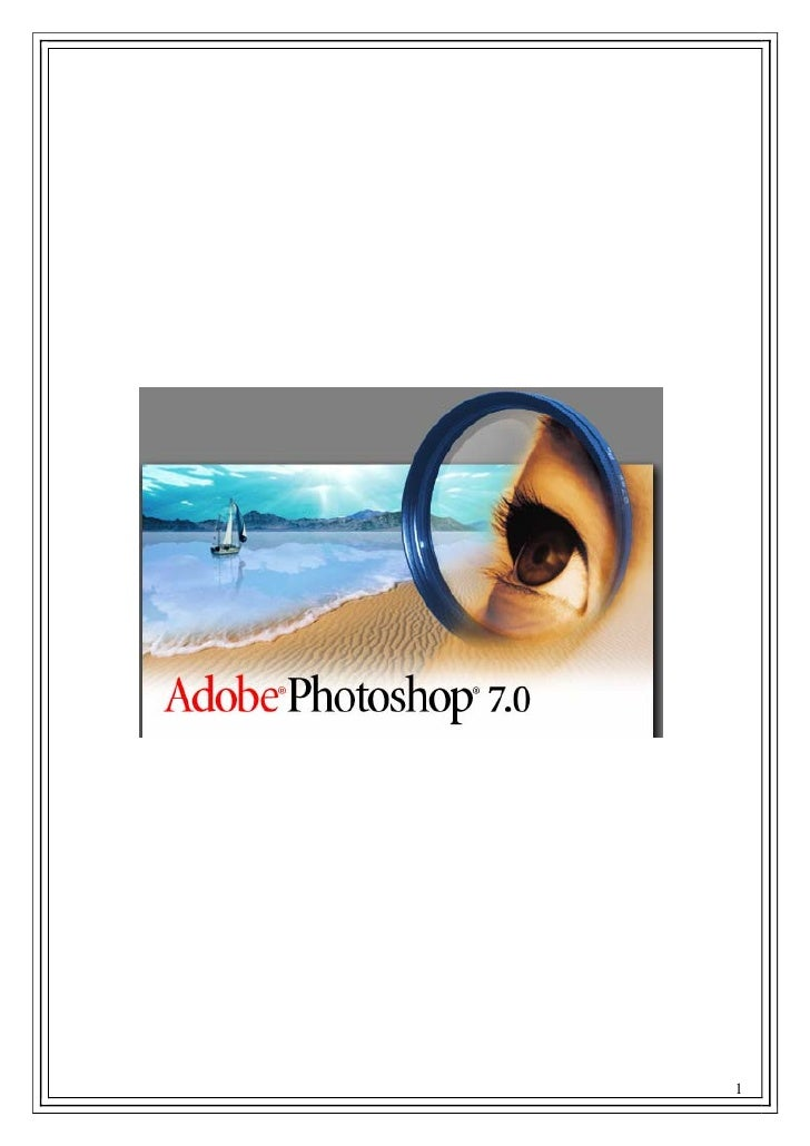 Técnicas.de.photoshop