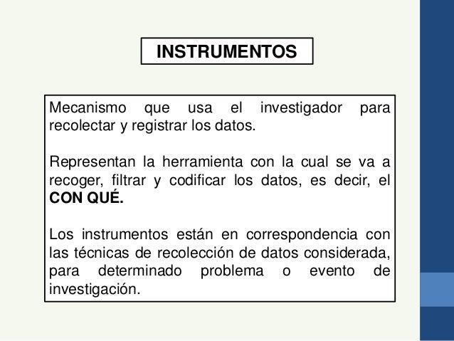 T cnicas e instrumentos for Que es tecnica de oficina wikipedia