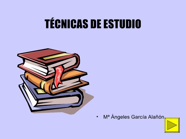 ebook Surface science