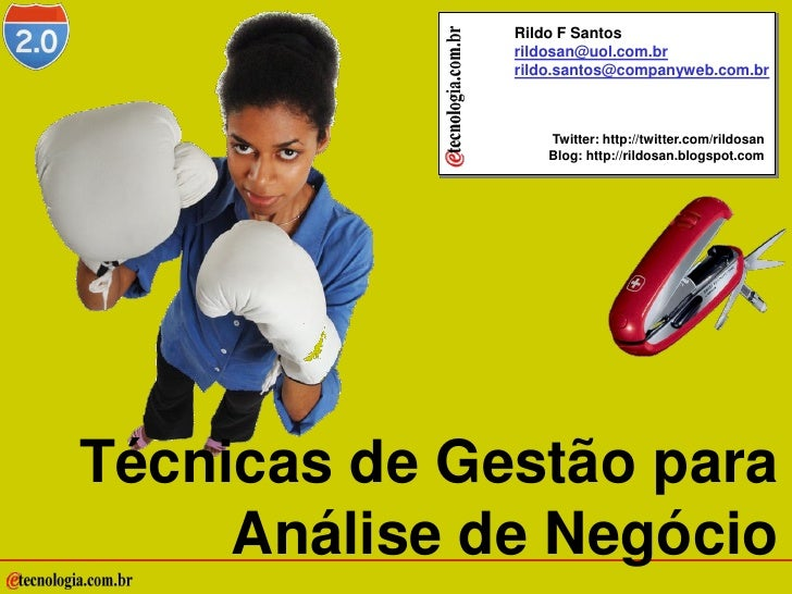 Rildo F Santos                                                                                                   rildosan@...