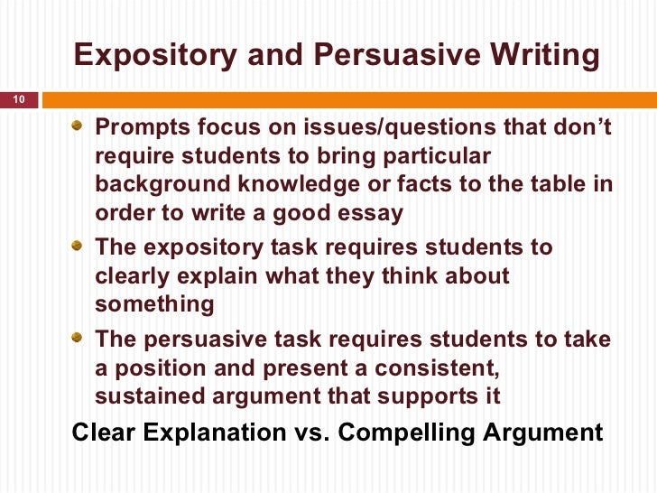 writing prompts for persuasive essays Great collection of paper writing guides and free samples ask our experts to get writing help submit your essay for analysis.