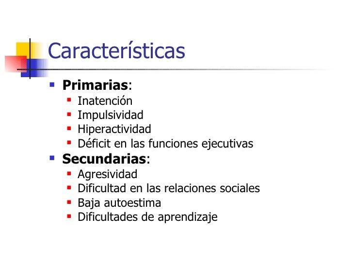 causas secundarias de los esteroides
