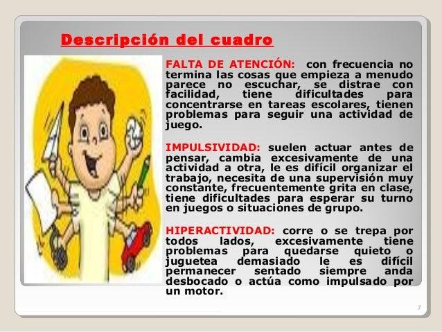 psicologia infantil, tdah, trastorno de deficit de atencion Hiperactividad, blog diario, solo yo, salud infantil, blogger alicante.