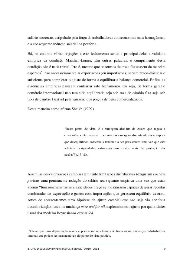 prebish singer thesis Prebisch, paul u paul u prebisch 1901-1986 paul u prebisch was an argentinean economist adviser on in development economics this thesis has become known as the 'singer prebisch hypothesis.