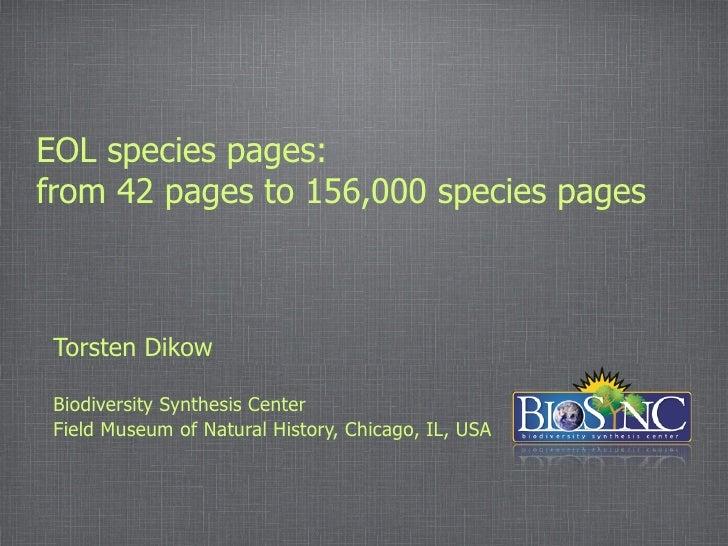 Tdikow Diptera Eol Talk
