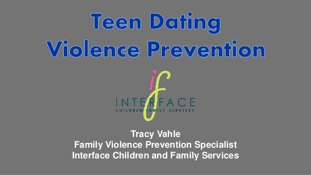 teen dating violence lesbian gay transgendered