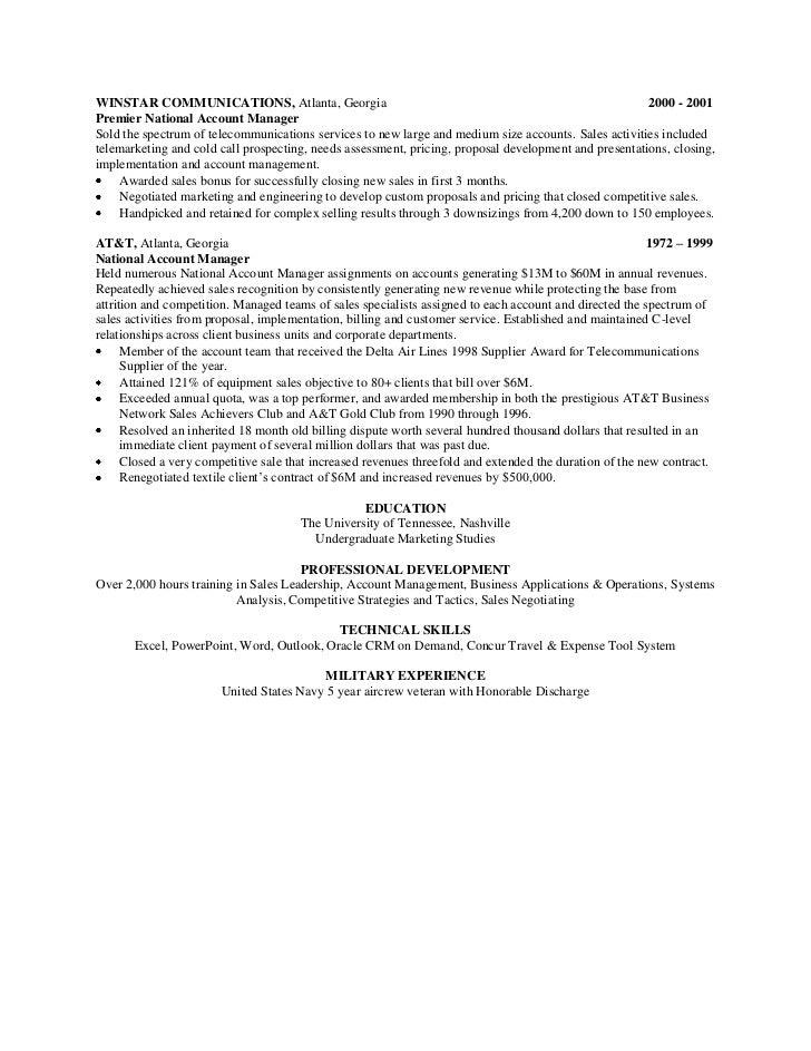 resume writer atlanta ga 28 images best resume writing