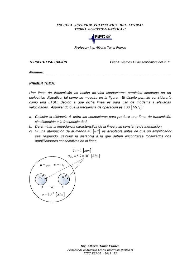 ESCUELA SUPERIOR POLIT CNICA DEL LITORAL                                        POLITÉCNICA                               ...