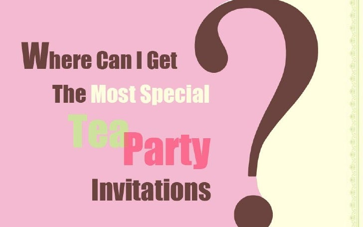 Are you planning an Average, Typical     and Booooooring birthday party?Yes: go get the average, typical and boring invita...