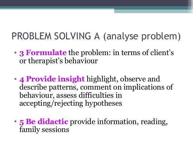 problem solving process model.jpg