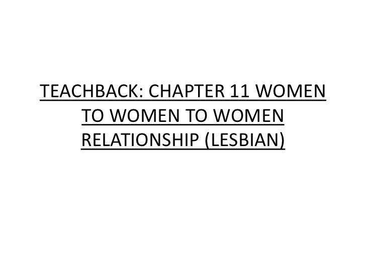 Teachba ck 12