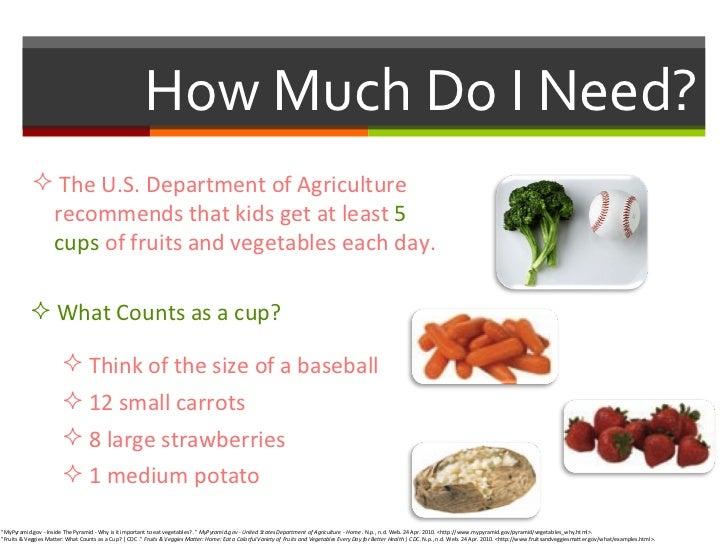 essay on advantages of green vegetables