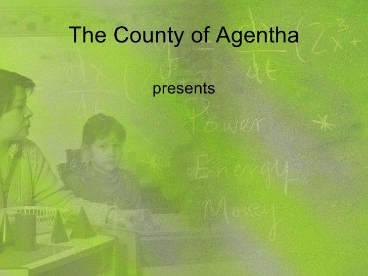 Teacher PowerPoint Background