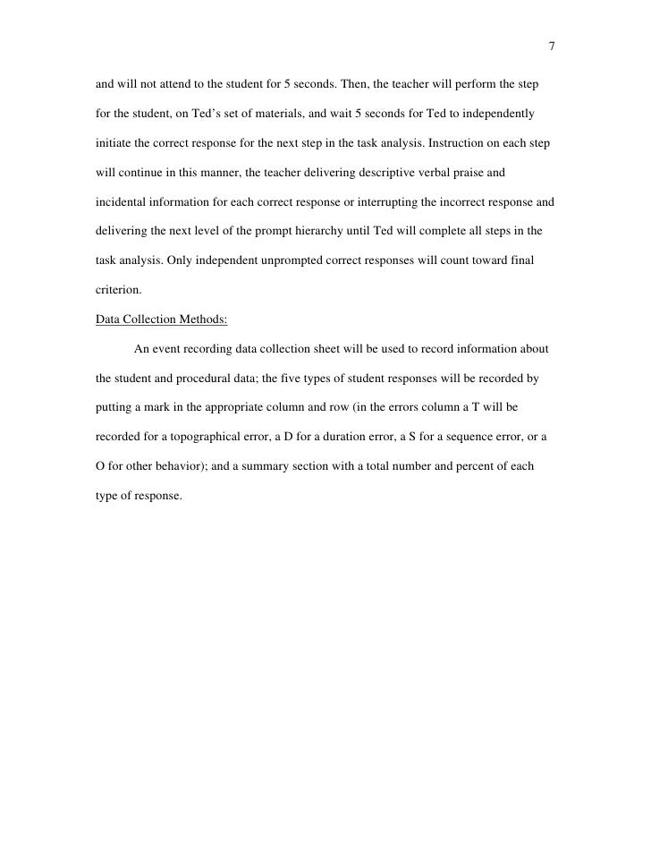 and contrast essay prompt Follow the prompts that will lead you to the fresh ideas for your compare and contrast essay.