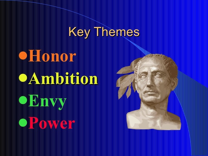 julius caesar shakespeare analysis themes power manipulati Julius caesar by shakespeare - an analysis of the themes of power,  the foundations of shakespeare's 'julius caesar' are power.